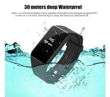 K1 Smart Bracelet