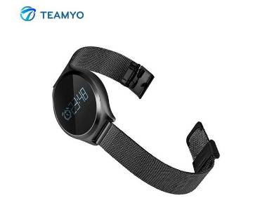 M7 Smart Band Watch