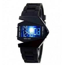 Menz wrist Watch