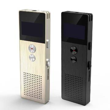 REMAX RP1 8GB ভয়েজ রেকর্ডার