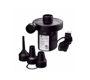 electric air pumper