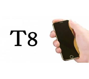 Anica T8 কার্ড ফোন বাংলাদেশ - 7853221