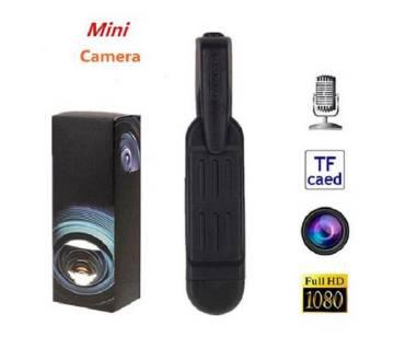 T189 camera