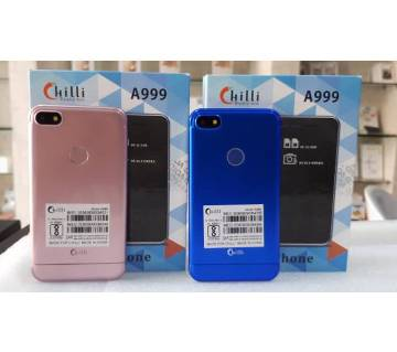 Chilli A999 Card Phone