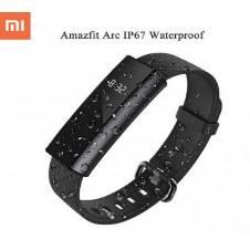 Xiaomi Amazfit Arc Sport Band