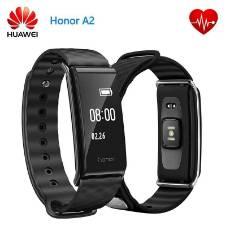 Huawei Honor A2 Smart Band