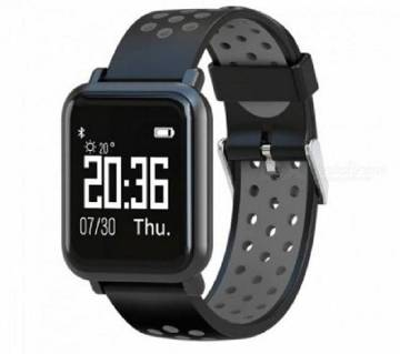 SN60 Smart Watch