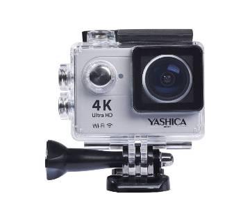EKEN H9R 4K Wifi Waterproof Action Camera