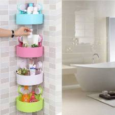 TRIANGLE Self For Kitchen and Bathroom