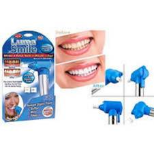 Luma Smile Tooth Whitening Kit