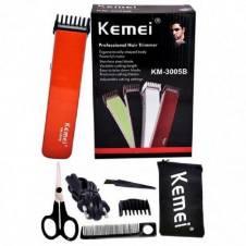 Kemei Professional KM-3005B ট্রিমার