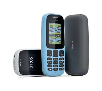 BM105 super Mini phone