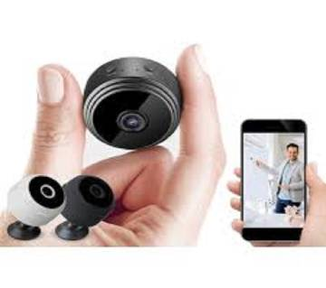 A9 Full HD 1080P wifi ip camera mini