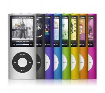 ipod Nano Copy 32GB