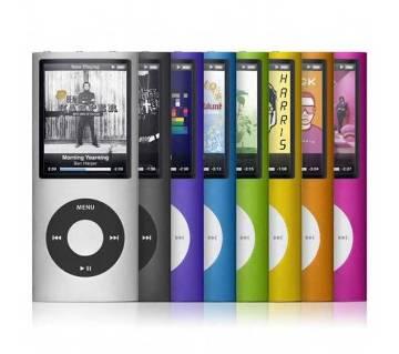 ipod Nano Copy 32GB
