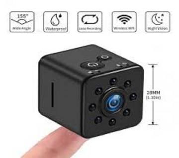 Mini Camera WiFi SQ13, WiFi Camera
