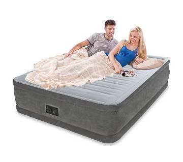Double Queen Mattress Air Bed