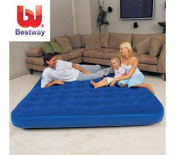 Bestway Double Air Bed