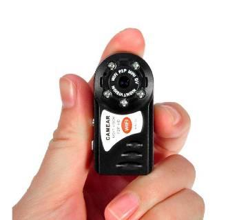 Q7 WiFi Camera