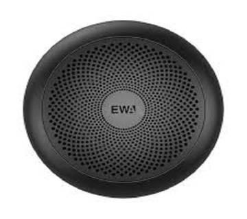 EWA A110 Mini Portable Bluetooth Speakers