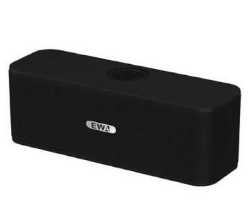 EWA W1 Bluetooth Speaker Portable