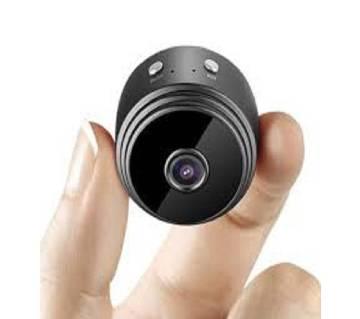A9 Full HD 1080P Mini Wifi Camera