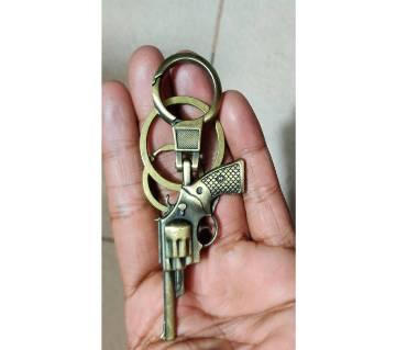 gun key ring