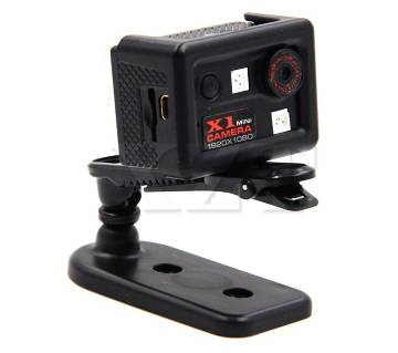 X1 Mini HD 1080P Cameras Night Vision camera