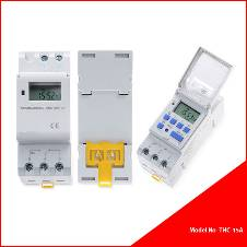 Timer Switch THC-15A