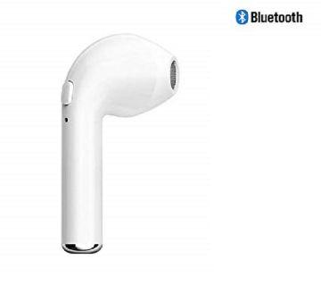 Mini HBQ I7 Wireless Bluetooth Headphones