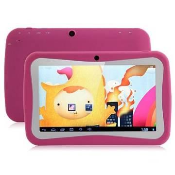 CTRONIQ KinderTab k10- 7.0 inch - kids Tablet