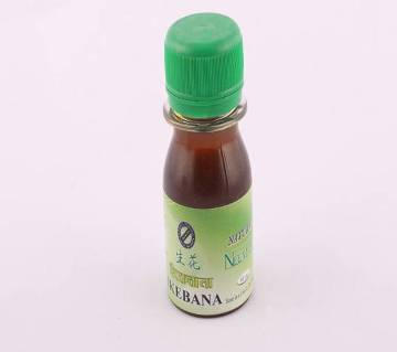 Ikebana Essential নীম অয়েল - 50ml