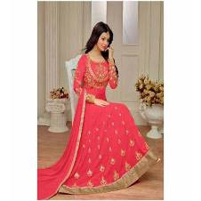 unstitched-georgette-embroidery-three-piece-copy