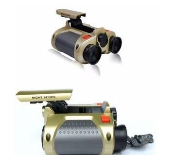 night scope binocular JYW1226