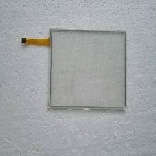 Touchpad Schneider HMIGTO4310