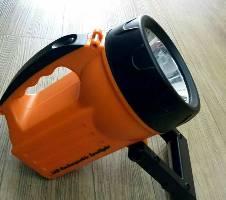 Wasing rechargeable স্পট লাইট বাংলাদেশ - 6423313