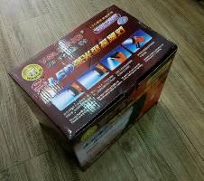 Wasing rechargeable স্পট লাইট বাংলাদেশ - 6423314