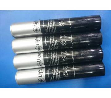 Mr.Light rechargeable battery pack