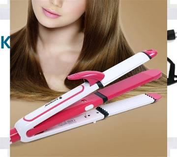 Shinon 3in1 hair styler