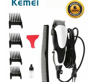 Kemei KM-1026 Professional Hair Clipper
