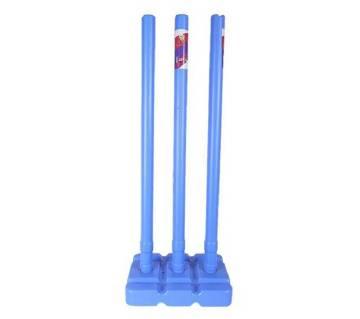Stump - Blue