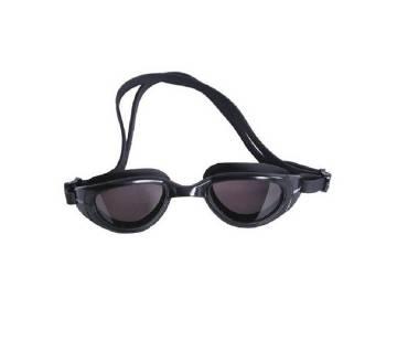 Super K Swimming Goggle Adult – Black