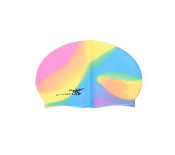 Swimming Cap - Multi-color