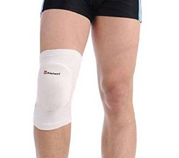 Camewin Knee Support - White