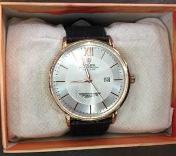 Rolex Wrist Watch For Men (Copy)