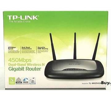 TP-LINK 940N 450MBPS ওয়্যারলেস রাউটার