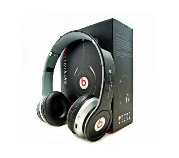 Beats Headphone (S450)