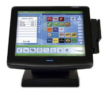 Point of Sale -POS Software