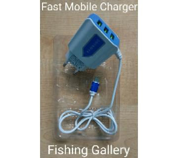 Mobile Charger Fast