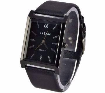 Titan Gents Wrist Watch - Copy